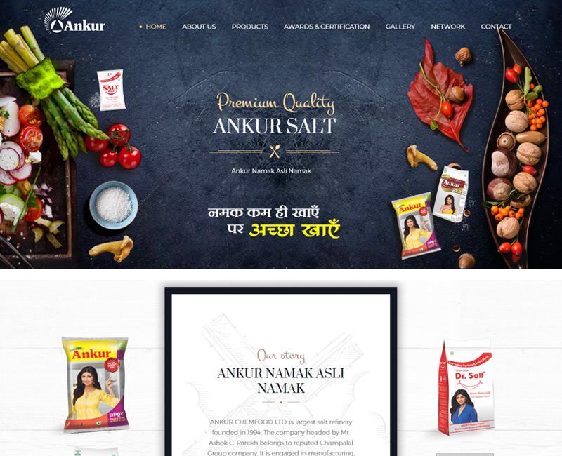 Swift Media – Web Designing, Web Development, Branding, Graphic